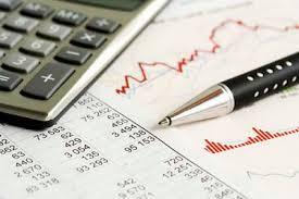TT 133 về chế độ Kế toán Doanh nghiệp nhỏ và vừa