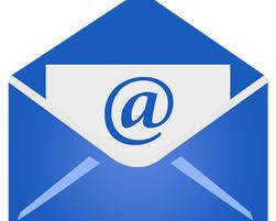 Cách thức trình bày e-mail, cách viết, thời điểm gửi ...
