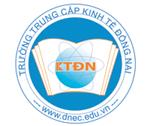 Trường TCKT Đồng Nai