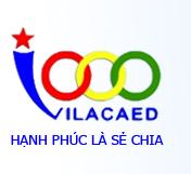 Vilacead
