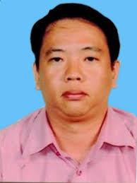 Nguyễn Văn Khoa